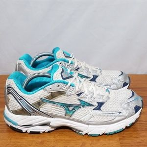 Mizuno Wave Inspire 3 Running Training Shoes L New